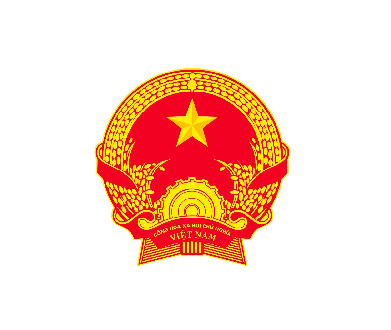 Đoàn đại biểu Cấp cao Thanh tra Chính phủ thăm và làm việc tại Liên bang Nga