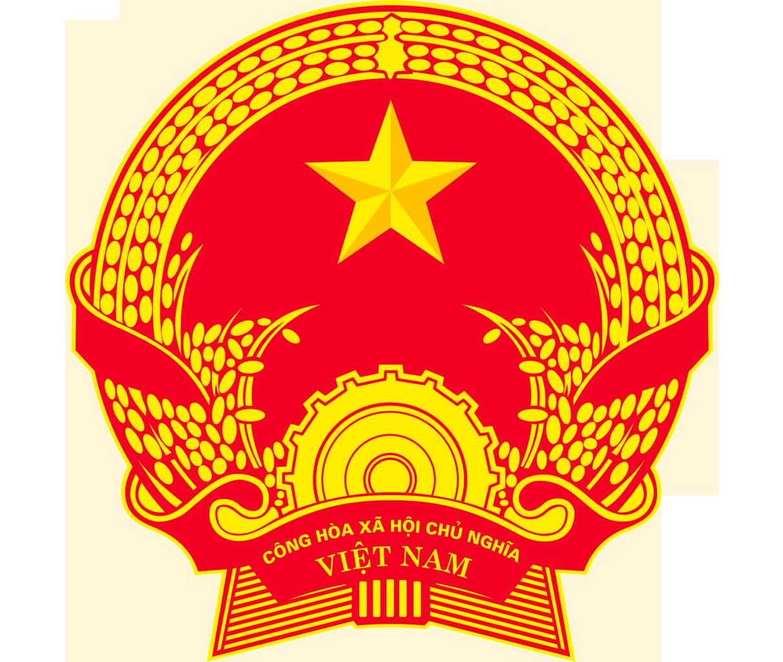 Thông báo Kết luận thanh tra việc chấp hành các quy định của pháp luật về quản lý và sử dụng đất đai tại dự án Khu đô thị quốc tế Đa Phước, thành phố Đà Nẵng